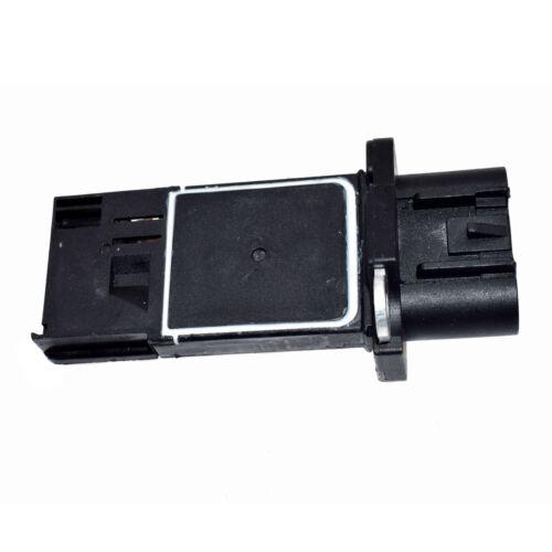 Air Flow Mass Sensor for Chevrolet  Cobalt  Cadillac Buick GMC 15865791 2133134