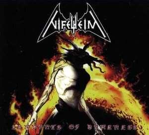 Nifelheim-Diener-Von-Darkness-Neue-CD-Digi
