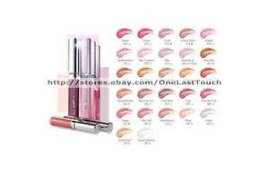 COVERGIRL-1-Lip-Gloss-WETSLICKS-Signature-HIGH-BEAM-SHINE-Color-YOU-CHOOSE