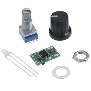 616dev-V5-5-DC-12-24V-mini-temperature-control-board-LED-DIY-kit-for-TES