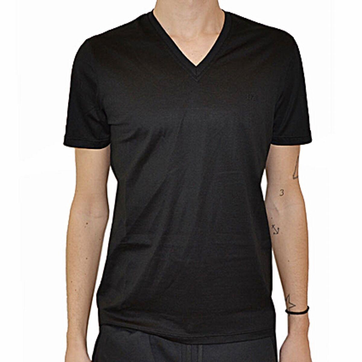 5f5b1b3873 Christian Christian Christian Dior T-shirt V filoscozia, Scottish ...