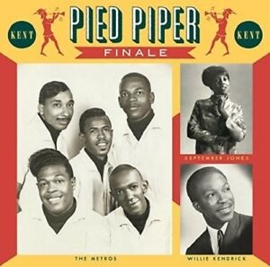 PIED-PIPER-FINALE-CD-NEW