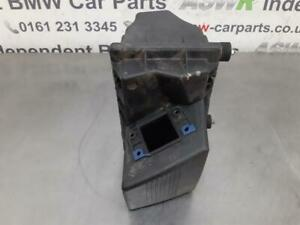BMW-E30-3-SERIES-Air-Filter-Box-13711709756