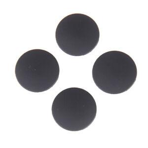 Mac-Pro-13-034-15-034-Retina-Bottom-Plastic-Rubber-Feet-A1398-A1425-A1502-JfQ6Q