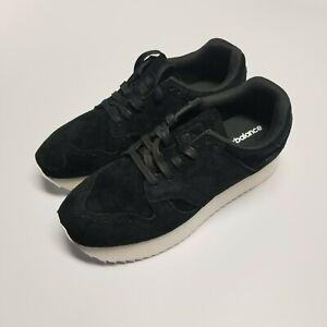 520 Platform Walking Shoes WL520MA