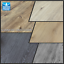 Sample-Pack-6-5mm-SPC-Vinyl-Flooring-Water-Proof-Waterproof-Floorboard-Floating thumbnail 1