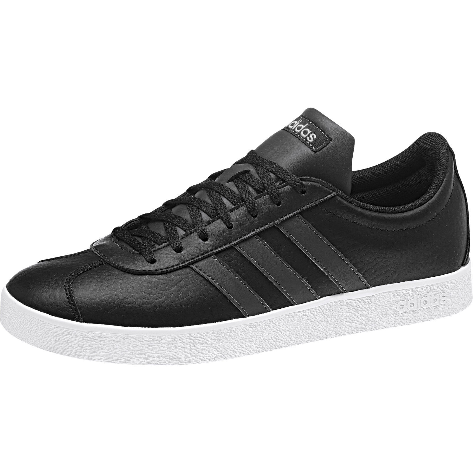 Adidas Women shoes Casual Sneakers Fashion VL Court Trainers Running New B42315