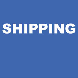 Shipping-Sign-8-034-x-8-034