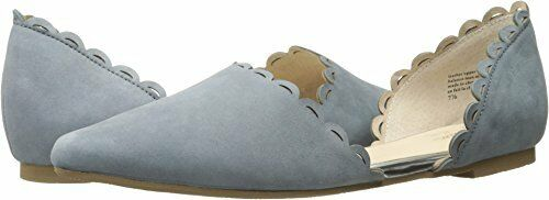 Seychelles Flat- Damenschuhe Research Pointed Toe Flat- Seychelles Select SZ/Farbe. b49fda