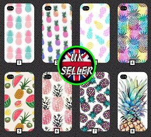 check out c7366 1005c Details about Pineapple Phone Case Cover Tumblr Gift Big iPhone 6 Galaxy s7  s8 iphone 7 s6 351