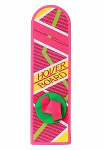 Back-to-the-Future-1-1-Scale-Hoverboard