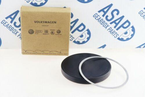 O2Q // 02Q New Gearbox Shim Kit VW Audi Seat 79mm O2M // 02M 6 Speed Skoda