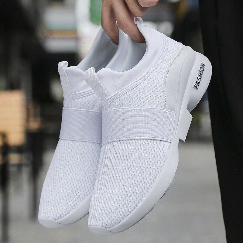 Uomini scarpe da corsa scarpe moda scarpe corsa senza trasformare flyknit scarpe da passeggio a nuovo delle b2ca97