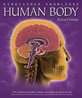 Human Body by Richard Walker (Paperback, 2006)