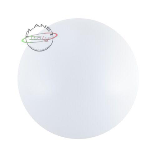 show original title Details about  /Ceiling lamp light LED 24w 2160 Lumens 230v Diffusion uniform light