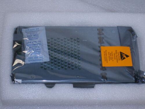 NEW OEM Dell PowerEdge 1855 1955 10-Port Gigabit Switch BMX-PHY HJ574