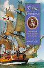 Voyage of the Endeavour: Captain Cook and the Discovery of the Pacific by Alan Frost (Paperback, 1998)