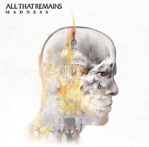 All-That-Remains-Madness-New-CD