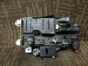 2010 mustang fuse box ford mustang engine fuse box relay junction 10 11 12 13 14 2010  ford mustang engine fuse box relay