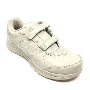 Para Mujer Zapatos Tenis New Balance 577 caminando Tamaño de ...