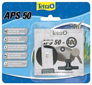 TETRA-TETRATEC-APS-50-AQUARIUM-AIR-PUMP-SPARES-REPAIR-KIT-4004218179400