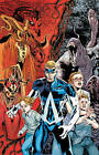 Animal Man: Volume 3: Rotworld the Red Kingdom (the New 52) by Scott Snyder (Paperback, 2013)