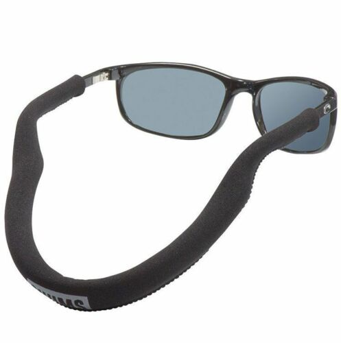 Chums Floating Neo Neoprene Eyewear Retainer Floats up to 35g!