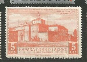 Espana-Old-ESPAGNE-TIMBRES-SELLOS-Stamps-Timbres