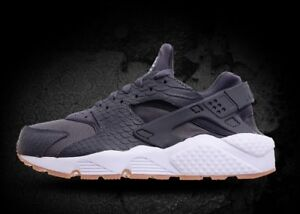 nike air w huarache run