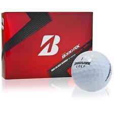 Bridgestone 2016 Tour B330-RX Golf Balls  White -(3) Dozen - Buy 2 -Get (1) Free