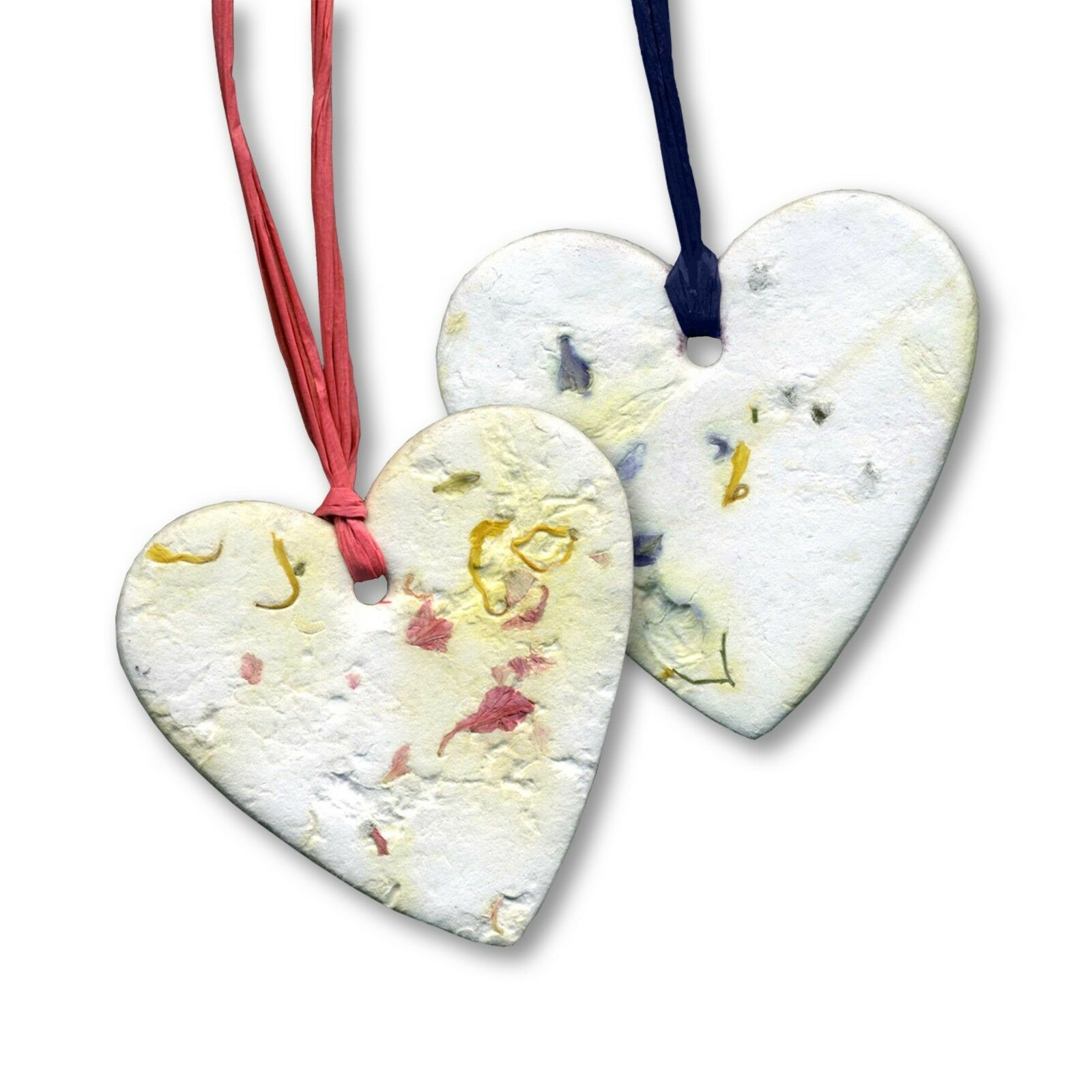 100 Blooming Flower Ornaments for Weddings Anniversaries, Many Shapes Available