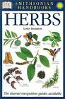 Herbs by Lesley Bremness (Paperback / softback)