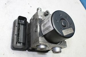 Chrysler-300-C-3-0-CRD-Bj-08-ABS-Hydraulic-Block-Control-Unit-P-04779679AC