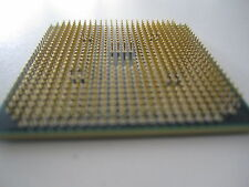 AMD Athlon 64 X2 Dual-Core QL-60 1.9 GHz AMQL60DAM22GG Sockel S1g2 Prozessor