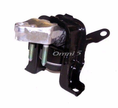 3pc Set K057 Fit 03-08 Toyota Matrix XR 1.8L 2WD Engine Motor Mount for Manual