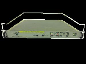 Radyne Comstream Comtech Efdata Rcs 11 Redundancy Switch