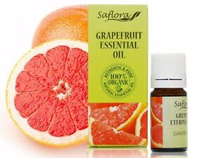 16 Benefits and Uses of Grapefruit Essential Oil |Grapefruit Essential Oil
