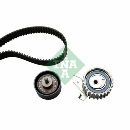 Zahnriemensatz INA 530 0223 10