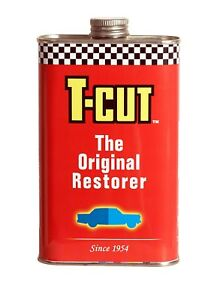 CarPlan-T-Cut-TMT500-Original-Car-Paint-Restorer-amp-Scratch-Remover-Tin-500ml