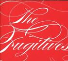 Everything Will Happen (Deluxe Digipak) von The Fugitives (2014)