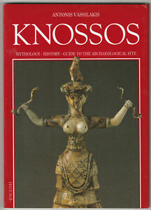 History-amp-Guide-to-Sights-amp-Archaeology-of-KNOSSOS-in-Ancient-Greece-Minoan