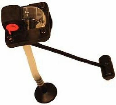Scepter Marine Boat Fuel Pick-Up Assembly For 3.2 Gallon Tank 08095