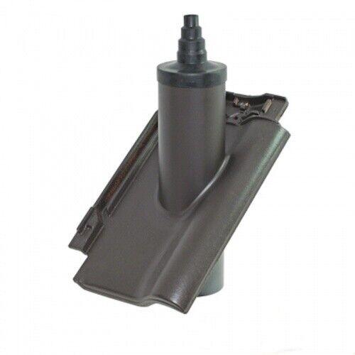 Rhedach TON//PVC Antennenpfanne für Nelskamp R 13 S