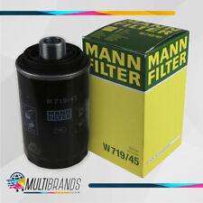Luftfilter MANN FILTER C 31 017