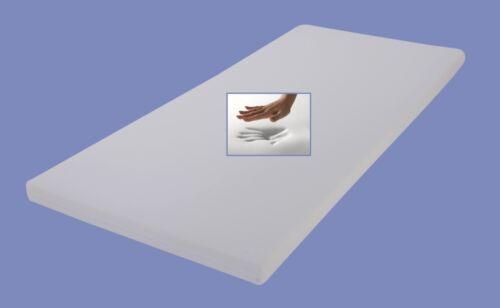 Schiuma//Edizione PU con riferimento ECOPELLE lettino prendisole JOGA tappetino tappetino massaggio