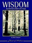 Wisdom: An Internet-Linked Unit Study by Robin Sampson (Paperback / softback, 2004)