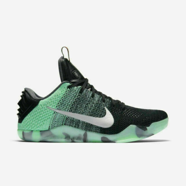 Size 13 - Nike Kobe 11 All Star - Northern Lights 2016 for sale ...