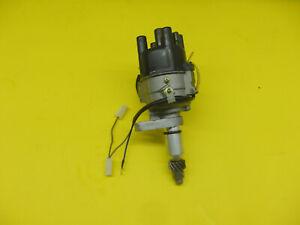 Suzuki-Samurai-SJ413-Zuendverteiler-Verteiler