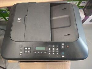 canon mx 395 multifunzione fax stampante