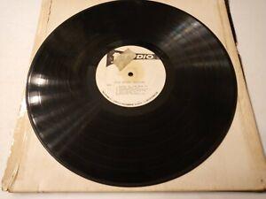 Dub-Specialist-Dub-Store-Special-Vinyl-LP